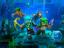 """Minecraft Dungeons - DLC """"Скрытые глубины"""" официально вышло"""