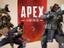 Развитие античита в Apex Legends
