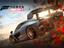 Forza Horizon 4 - В следующем месяце игра выйдет в Steam