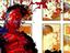 К касту анимационной адаптации «Непобедимого» Киркмана от Amazon присоединились Махершала Али и Эзра Миллер