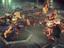 Warhammer Underworlds: Online - Ранний доступ перенесен на январь
