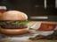 The Day Before — Разработчики показали свою версию McDonald's и клоуна-зомби