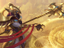 """Legends of Runeterra - Азир вернет Шуриме былую славу в """"Империях вознесшихся"""""""