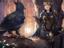 Tellstones: King's Gambit - Настольная игра из мира Рунтерра