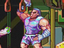 На SEGA Mega Drive вышла Paprium - Streets of Rage, но про киберпанк. Картриджи от $129