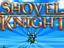 Shovel Knight – Сразу два дополнения к игре выходят 10 декабря