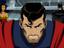 [THR] Первый кадр и каст анимационного фильма по файтингам Injustice
