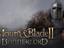 Стрим: Mount & Blade II: Bannerlord - Эпоха турниров!