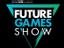 [SGF] Future Games Show — Все ролики с презентации