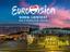 И коронавирус на что-то сгодился: «Евровидение-2020» отменено