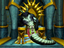 """EverQuest II - Дополнение """"Reign of Shadows"""" стало официально доступно"""