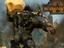 Стрим: Total War Warhammer 2 - Лор Зверолюдов!