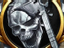 В Call of Duty: Black Ops 4 могут вернуться популярный режим и карта