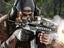 "Tom Clancy's Ghost Recon Breakpoint - ""Настоящий призрак"" появится в конце марта"