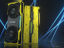 Понты дороже денег: цена NVIDIA GeForce RTX 2080 Ti Cyberpunk 2077 Edition на eBay доходит до ₽470 000