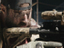 Tom Clancy's Ghost Recon Breakpoint — Игровой процесс PvP-режима Ghost War