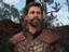 Baldur's Gate III — Безумные продажи, очень положительные отзывы и больше 70 тысяч игроков на пике