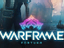 Warframe  — Вторая фаза операции «Buried Debts» и 15 раунд Тенноген