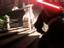 Star Wars Battlefront II - Особые события