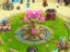 Kingdom Rush Vengeance уже появилась в App Store и Google Play
