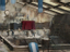 Dying Light 2 - У каждой фракции свой путь развития