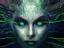System Shock 3 - Игра готова только наполовину