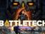 Paradox приобрели студию Harebrained Schemes, известную по серии Battletech