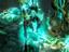 Path of Exile - Концепт-арты предметов из Загадочной коробки Фейргрейвса