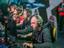 LAN-финал турнира K.I.W.I. по Warface пройдет на фестивале Warfest