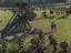 Total War: Rome II получит новое дополнение