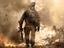 Call of Duty была самой продаваемой игрой в США 8 из последних 9 лет