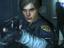 Resident Evil 2 — Live-action трейлер