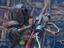 [Gamescom-2018] Biomutant - Новый геймплей прямиком с выставки