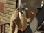 Релиз Blacksad: Under the Skin состоится в 2019 году