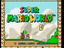 Сайт EmuParadise отказался от распространения ретро-игр
