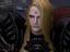 """[Обзор] Final Fantasy XIV - Патч 4.4  """"Prelude in Violet"""""""