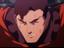 Смерть Супермена - Новый трейлер