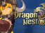 Dragon Nest M вышел на глобальный рынок