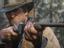 Red Dead Redemption 2 - Эксклюзивный контент для PlayStation 4