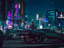 Cyberpunk 2077 не покажут на The Game Awards 2018
