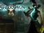 Shadowrun Returns: Deluxe Edition - Получаем игру бесплатно