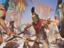 Assassin's Creed Odyssey - Приобретая сезонный абонемент вы получите подарок