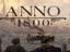 Anno 1800 – Начало тестирования и системные требования