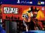 PS4 Pro - Новая комплектация
