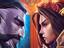 """""""Крах Королевской гряды"""" в новом комиксе по Heroes of the Storm"""