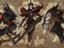 League of Legends - Континентальная Лига. Первый полуфинал: M19 vs Dragon Army