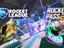 В Rocket League появился долгожданный Rocket Pass 2