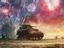 """World of Tanks - """"Консольным"""" танкам исполнилось пять лет"""