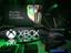 В программу обратной совместимости Xbox в 2018 добавили свыше 100 игр
