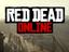 Превью Red Dead Online — пустой мир, интересный кооператив и веселое PvP